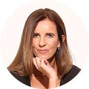 Lisa Messenger
