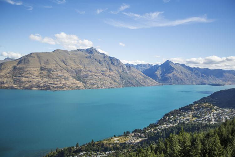 new-zealand-queenstown-landscape-oana-dragan-2014-0w3a7499-lg-rgb