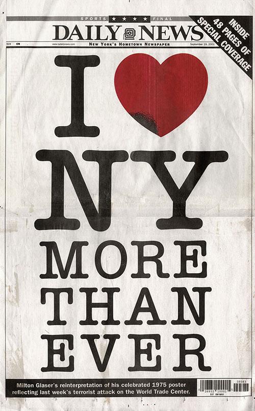 I-love-NY_dailynews