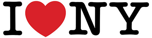 I_Love_NY