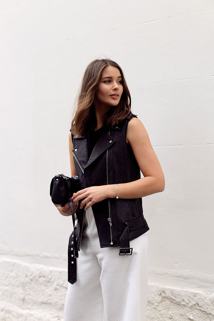 harper-and-harley_black-and-white_leather-vest_fashion-blogger_swarovski_3