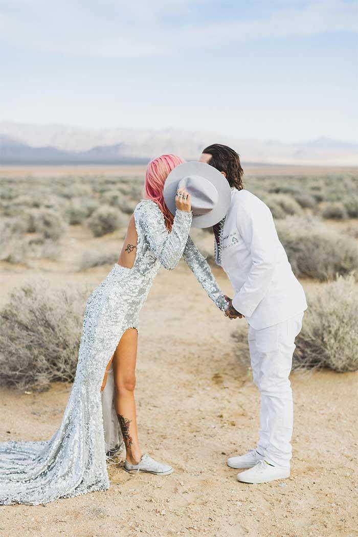 Rad-Vegas-wedding_Janneke-Storm_091