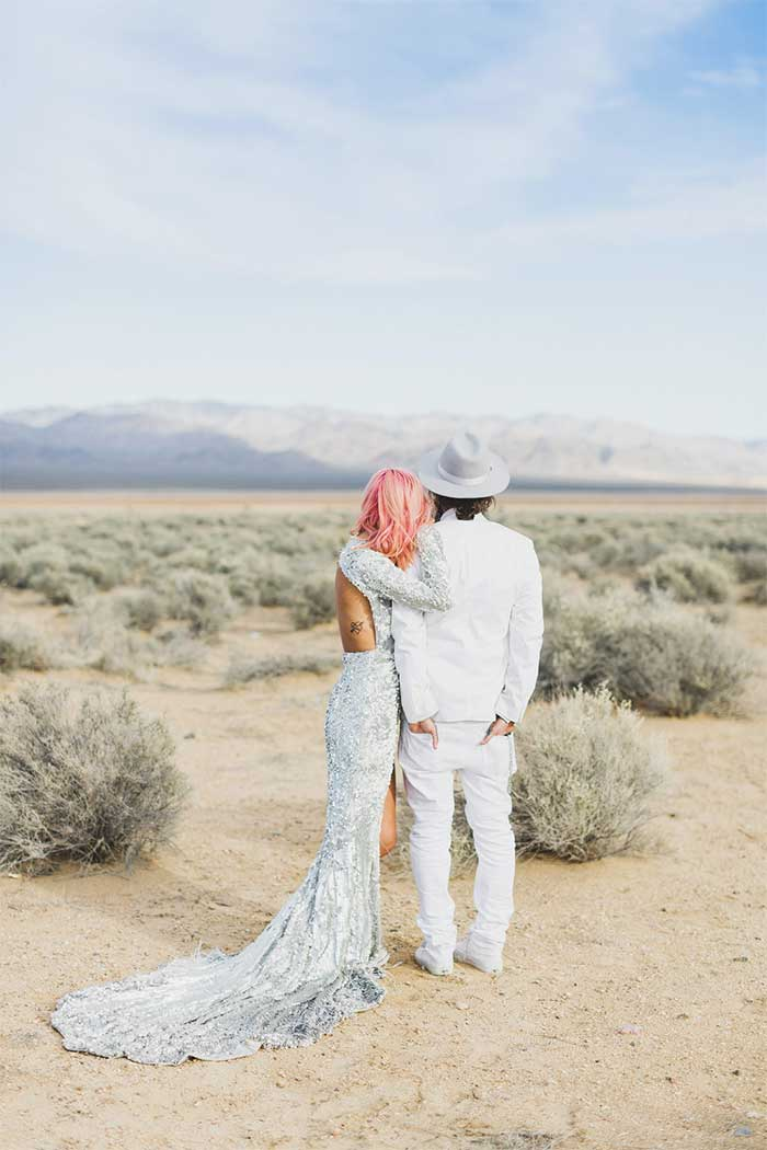 Rad-Vegas-wedding_Janneke-Storm_093
