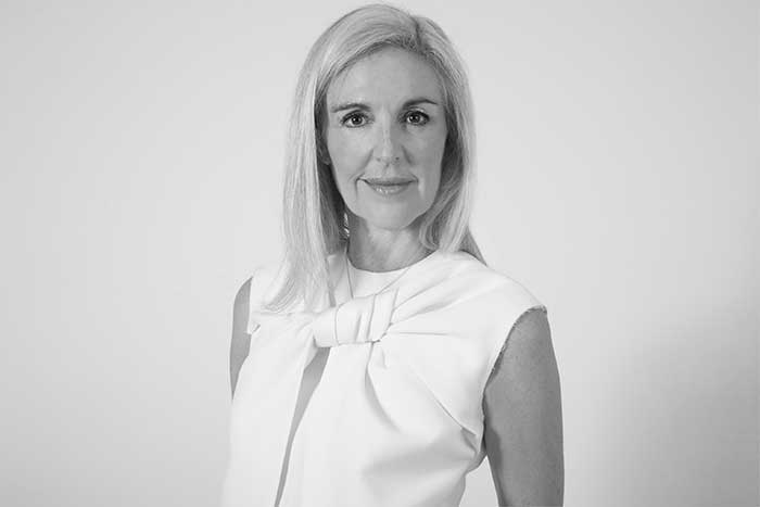 Ruth-Chapman-CEO-MATCHESFASHION-COM