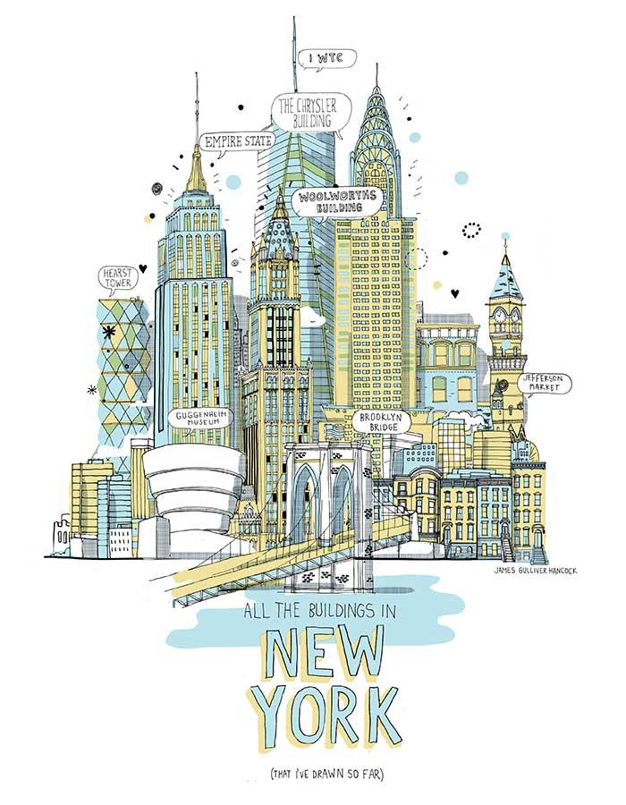 jgh_newyork