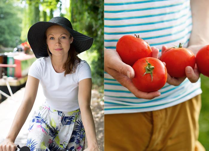 tomatoes_irena