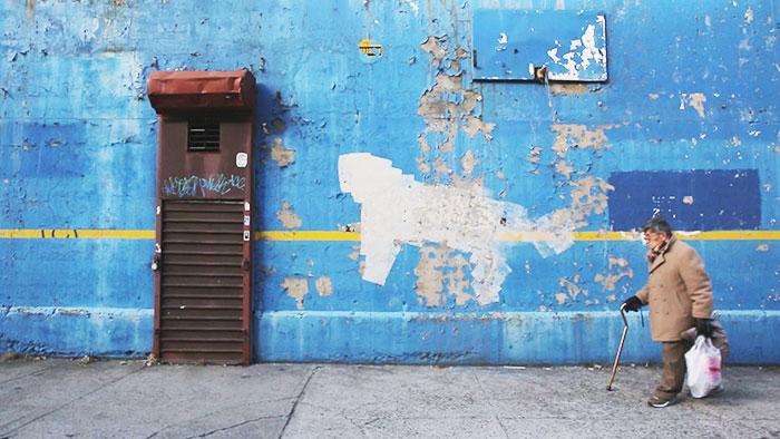 Banksy-Still-4