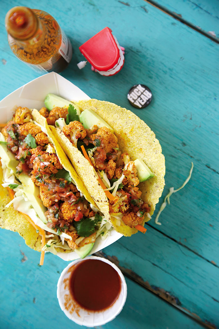 Cauliflower-Tacos-for-web