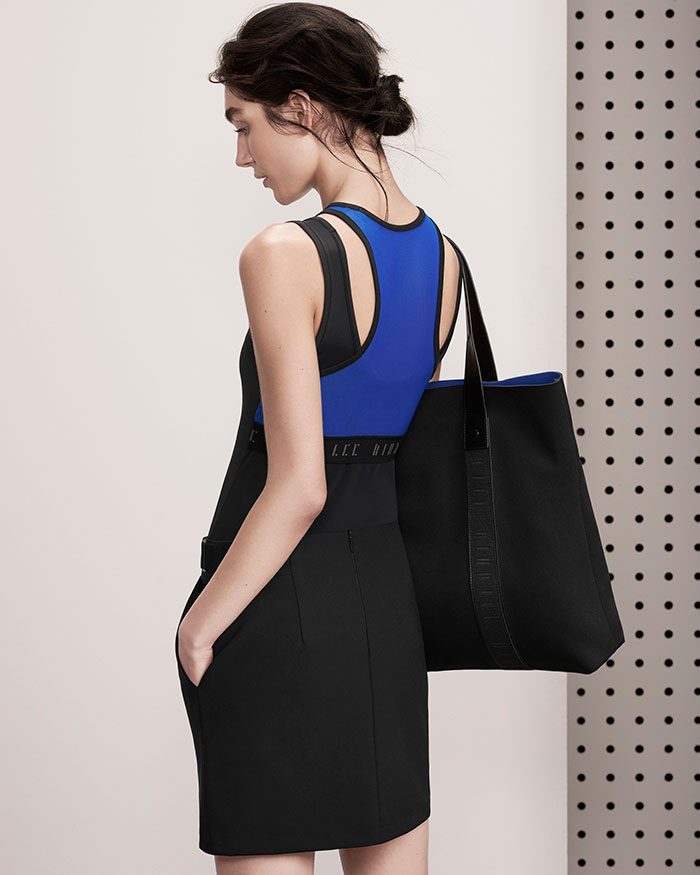 Dion-Lee-For-Target_Campaign-Image