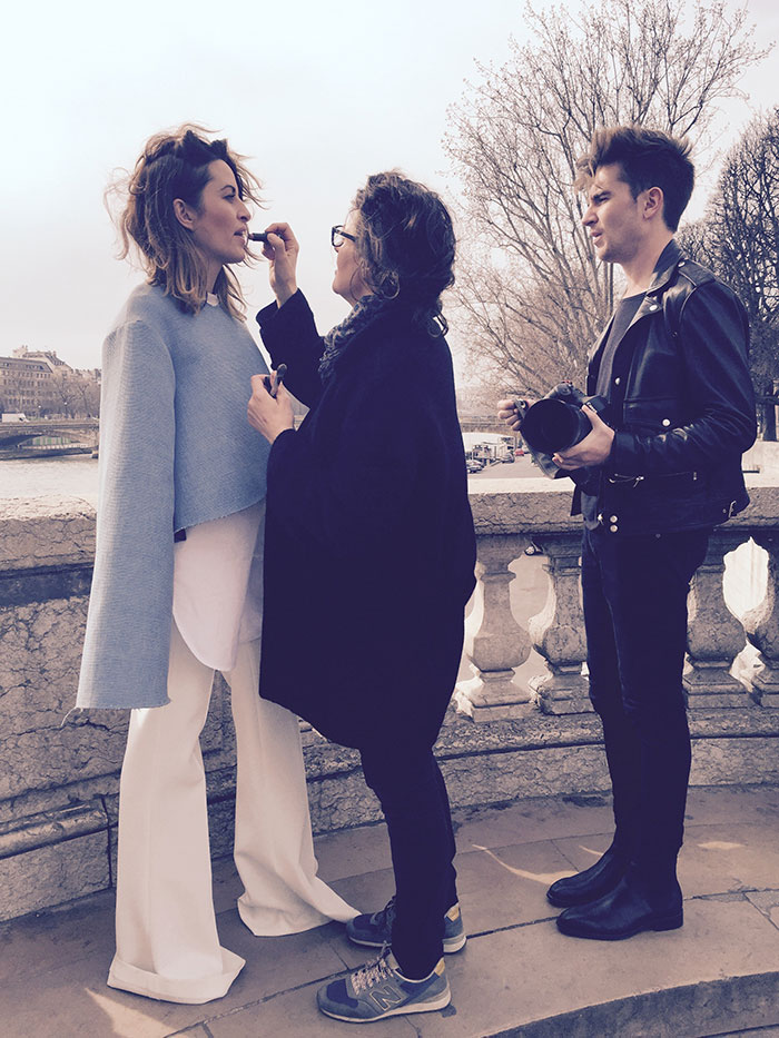 Hair-&-Make-up-retouches-at-Pont-Alexandre-III-for-web