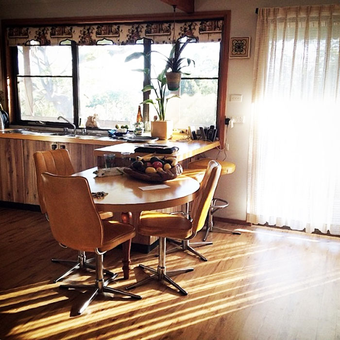 JB-home-instagram