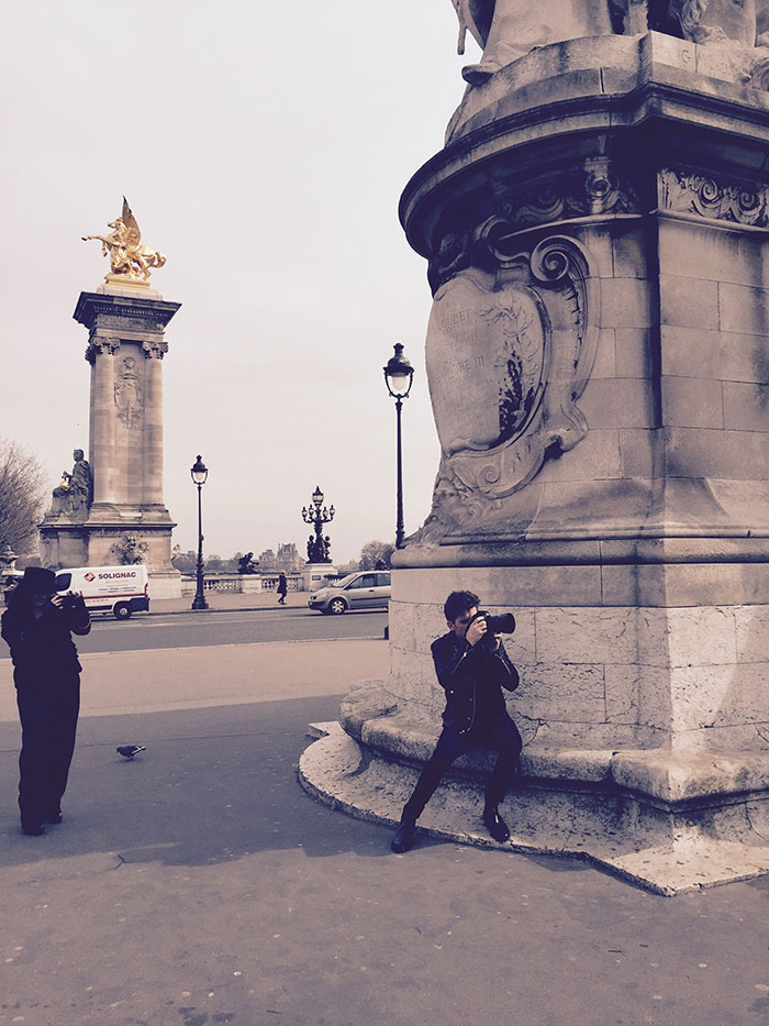 Shooting-at-Pont-Alexandre-III---Copy-for-web