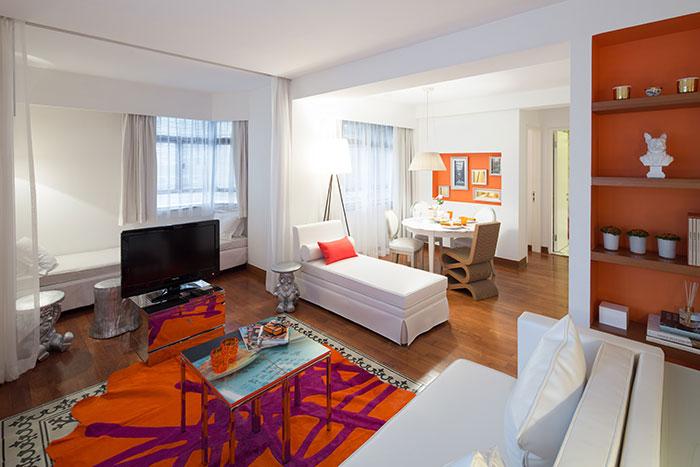 Room-OrangeSuite-jplus