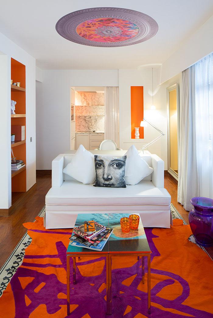 Room-OrangeSuiteLiving-jplus
