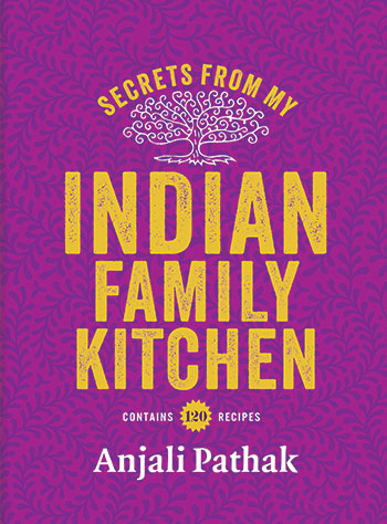Secrets-from-My-Indian-Family-Kitchen-jacket-image
