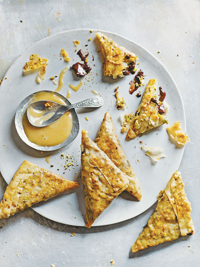 Tahini-Filo-parcels-FOR-WEB