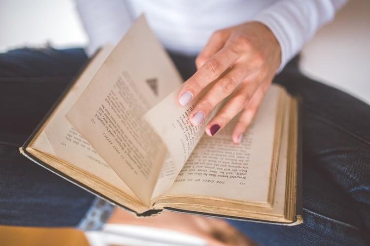 hand-vintage-old-book-large