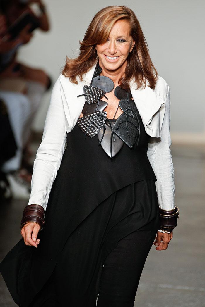 Donna-Karan-DKNY