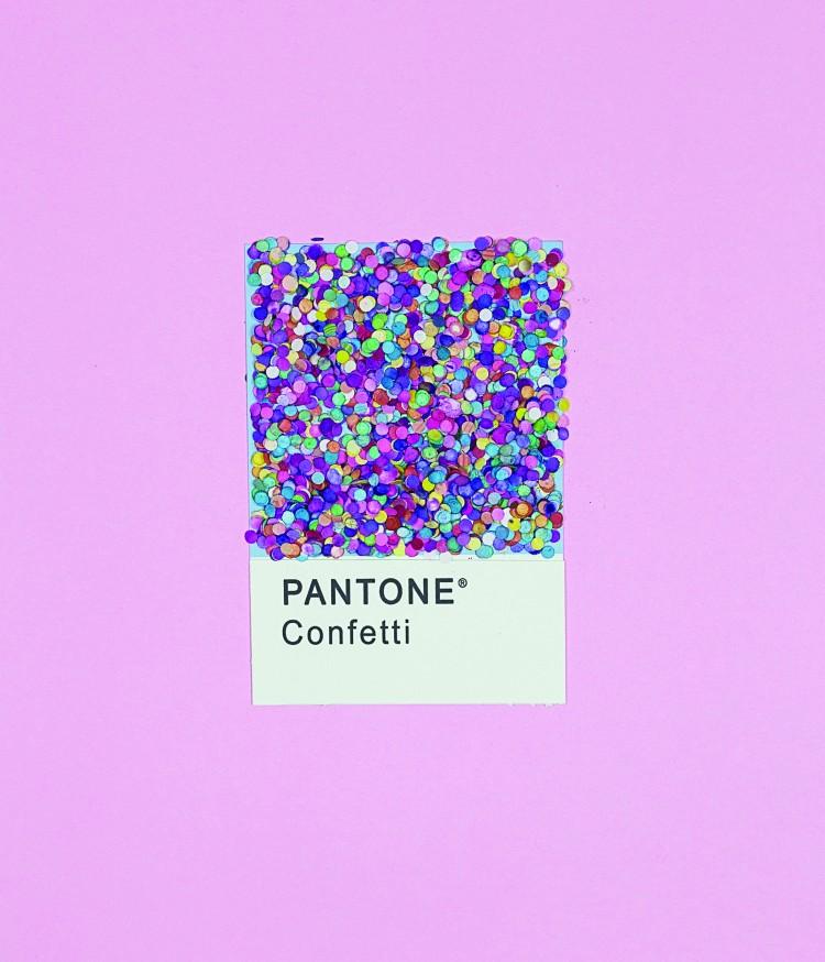 MariaMarie---Pantone-Confetti