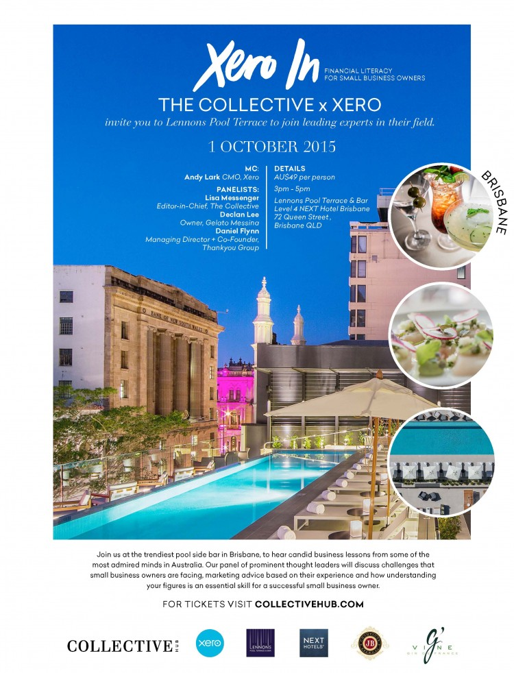 Xero Event Ad_Brisbane_Final