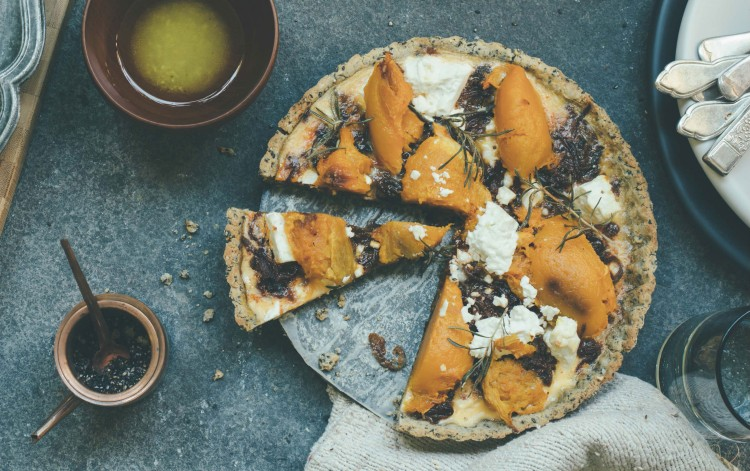 Pumpkin-Tart-cropped