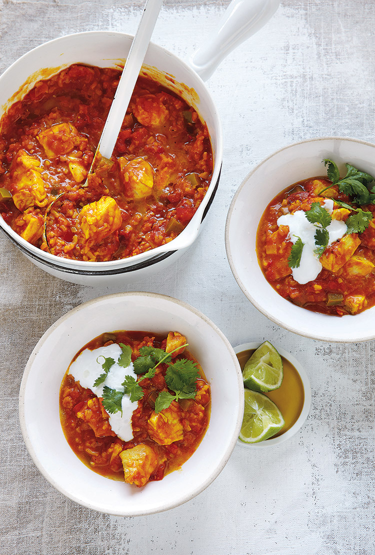 Michele-Cranston-A-Simple-Table-Fish-Stew-edit