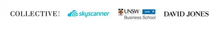 Web_LogoBanner