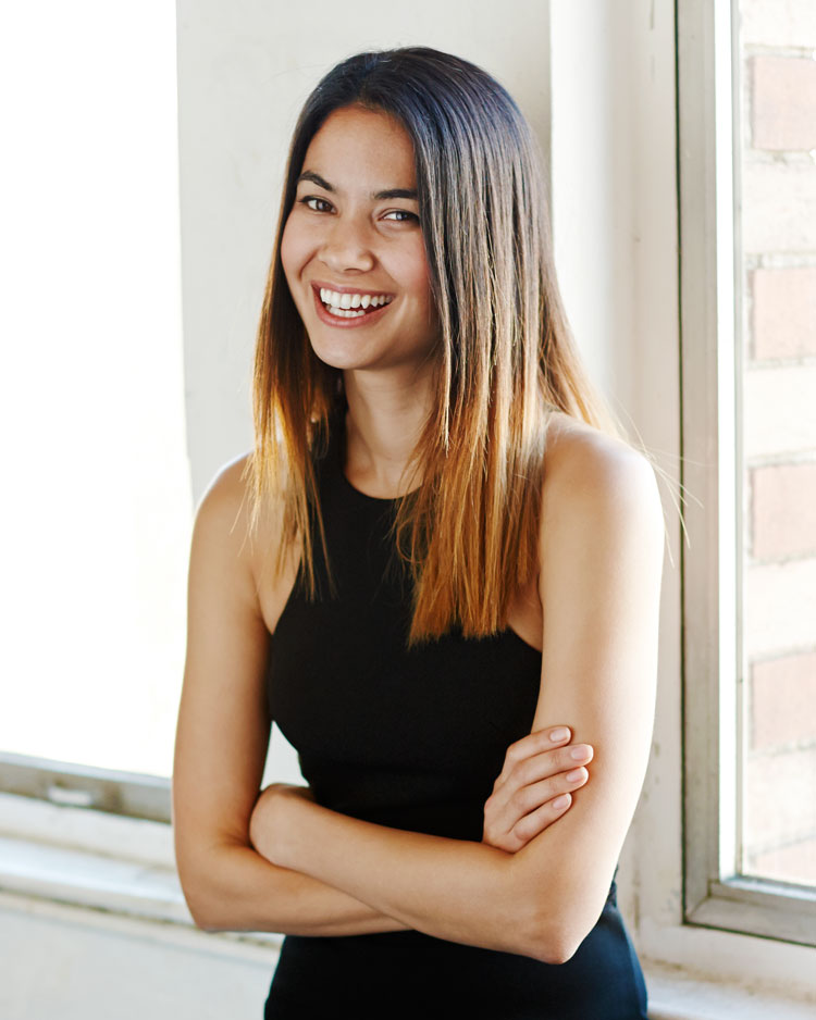 Canva-CEO-Melanie-Perkins-canva--collective-hub