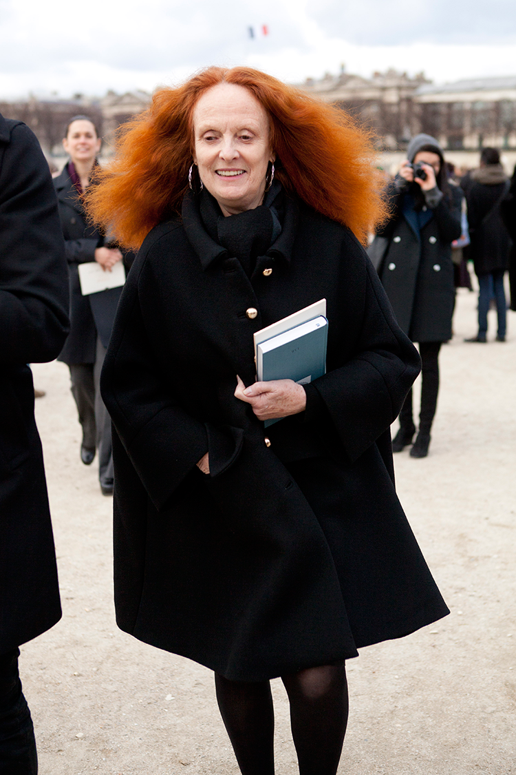 Grace_Coddington_Collective_Hub