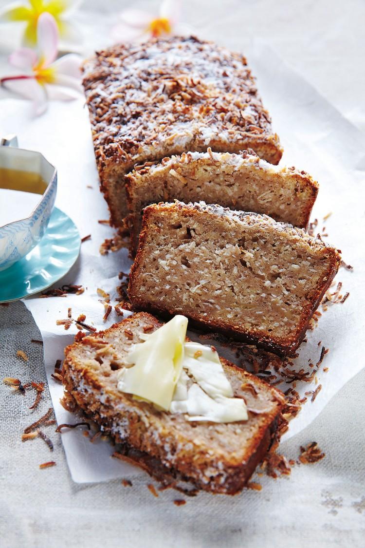 Michele-Cranstone-Coconut-Bread-Recipe-Collective-Hub