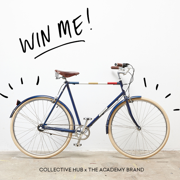collective_academy brand_prize