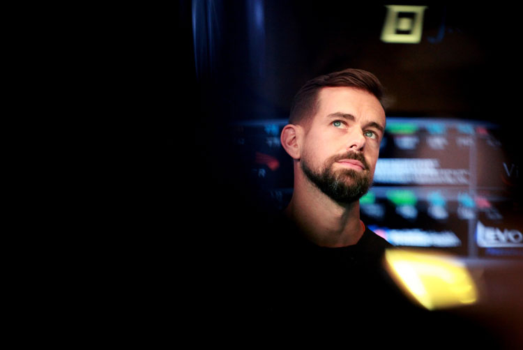 Jack-Dorsey-Twitter---Square-Collective-Hub