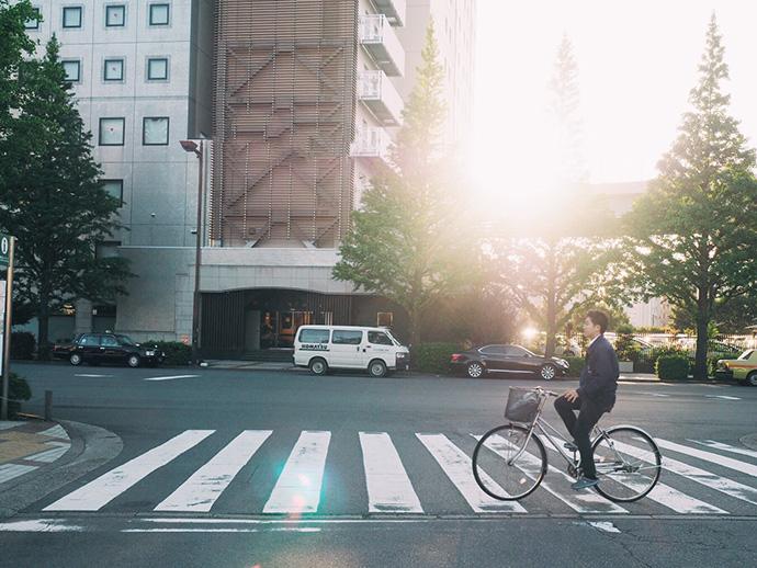 24_hours_in_tokyo_gal3