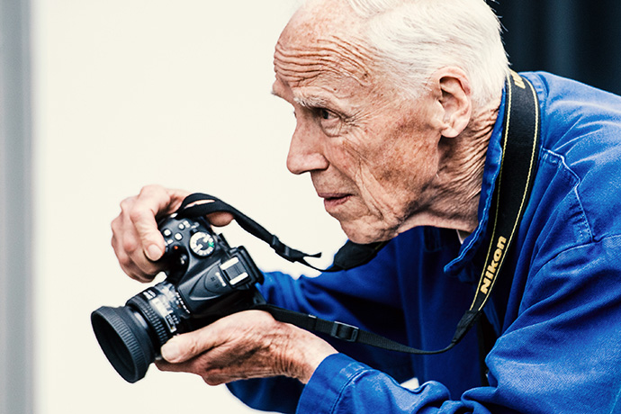 Bill-Cunningham-body