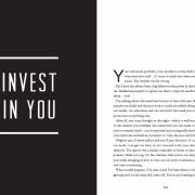 Daring & Disruptive excerpt