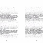 Daring & Disruptive excerpt 2