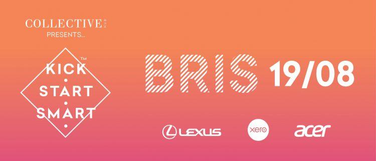 KSS_Web Header_BRIS
