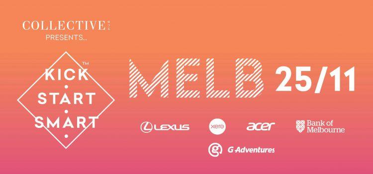 KSS_Web-Header_MELB