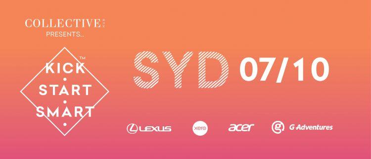 KSS_Web Header_SYD