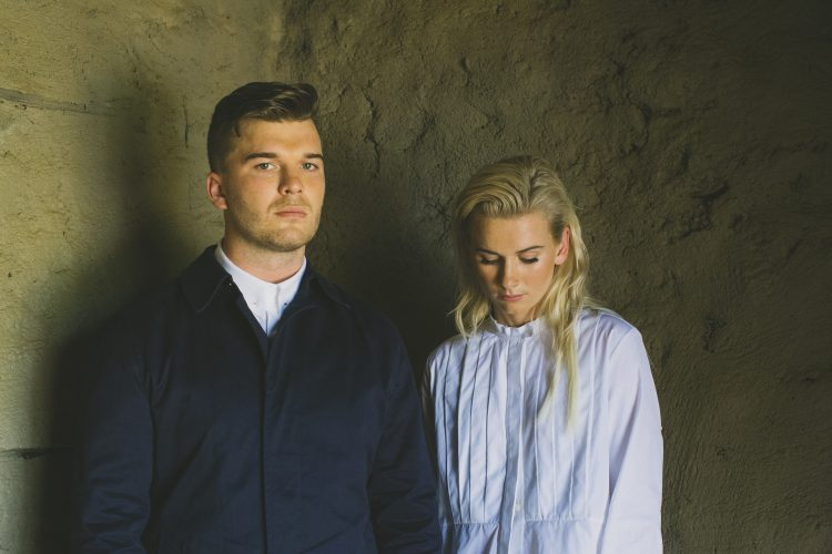 Broods-4455_master-rev-1