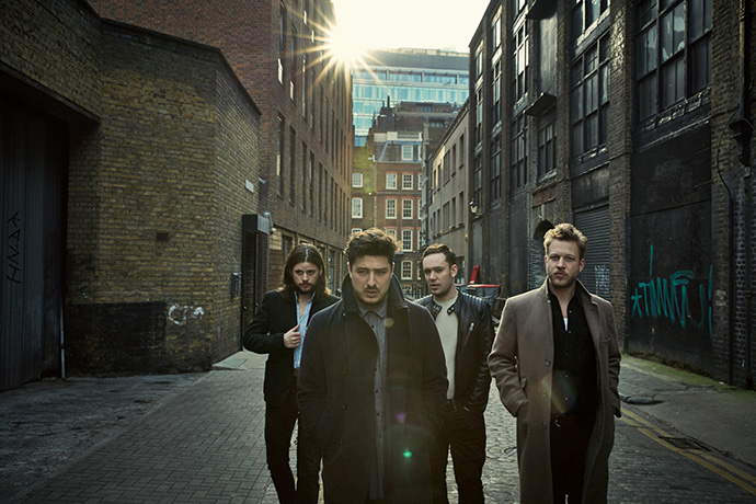 Mumford-And-Sons-body01