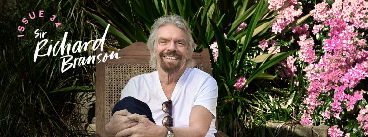 Richard-Branson-slider