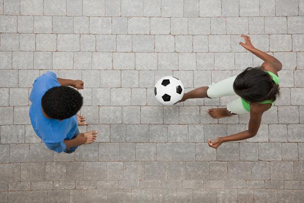 Sports-Sponsorship-thumb