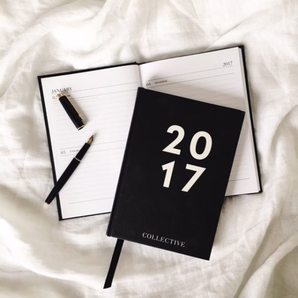 2017-diary-cover-lifestyle