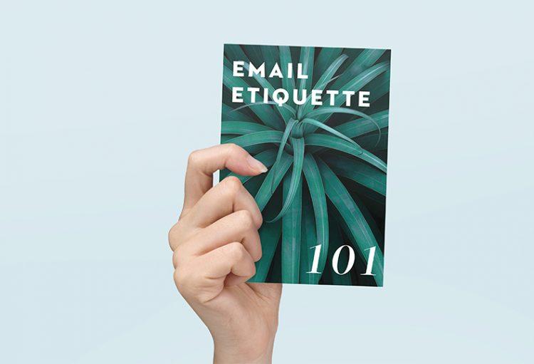 email-101-fa