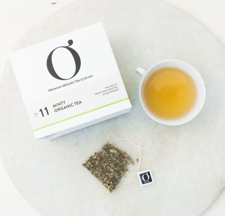 minty-teabag-carton-cup
