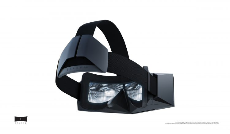 starvr_rear_view_white_1_4