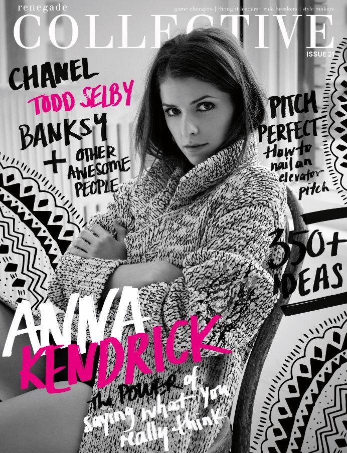 anna-issue-21