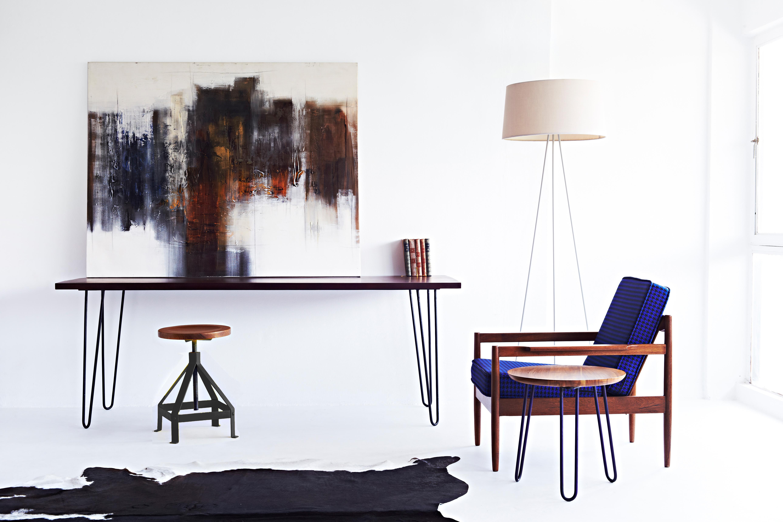 78 Interior Design Jobs Appleton Candlewood Suites