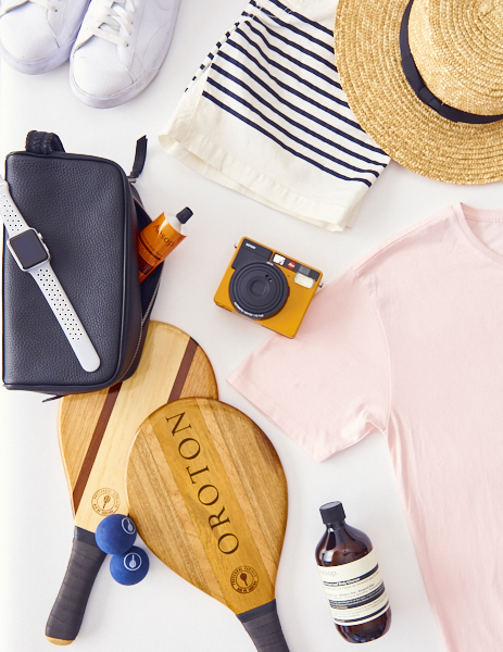 2016-10-31_the_collective_christmas_flatlays12595
